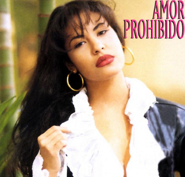 Selena Quintanilla Looks