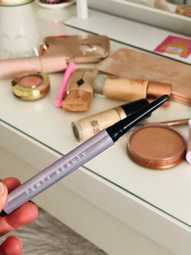 Honest Review: New Makeup Releases